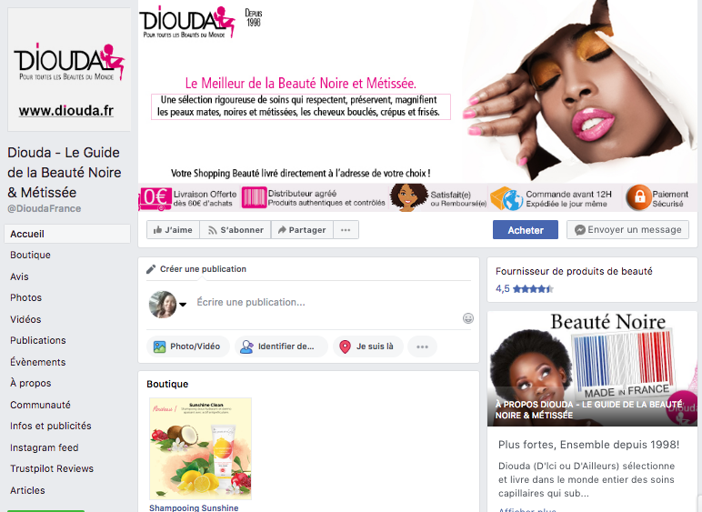 diouda-facebook