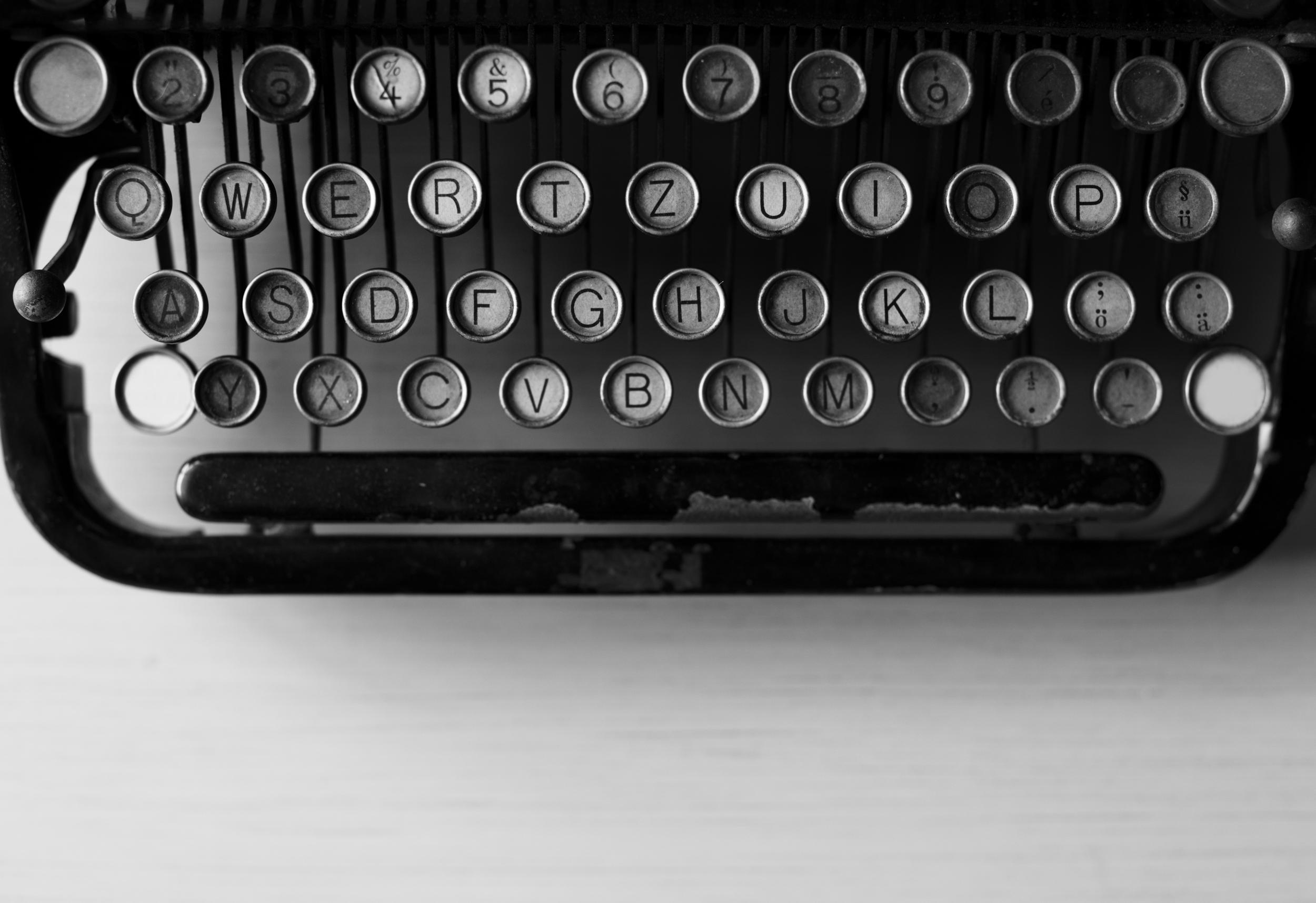 BLOG & SITES VITRINES - Nous créons et transformons votre blog pour le rendre unique et à votre image.