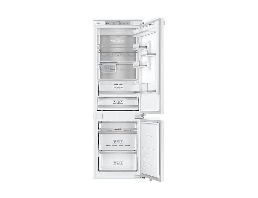 MW_ch-bottom-mount-freezer-brb260187ww-brb260187ww-ws-frontopenwhite-63385686.jpg
