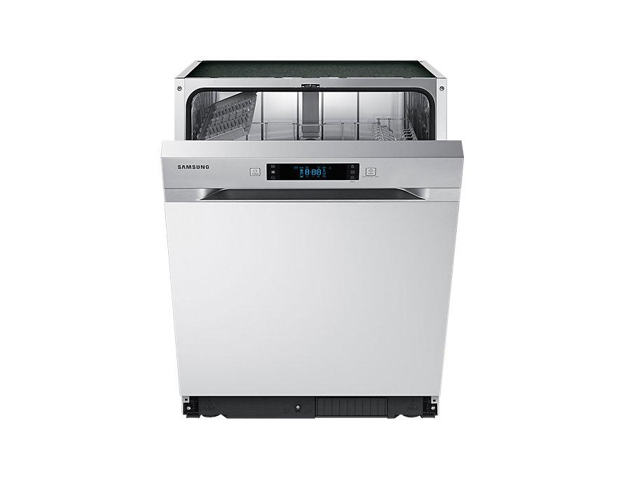 MW_ch-dish-washer-dw60m6040ss-dw60m6040ss-eg-dynamicwhite-69118818.jpg