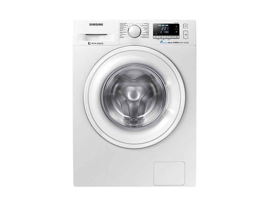 MW_ch-washer-ww80j5436dw-ww80j5436dw-ws-frontwhite-63793723.jpg