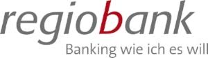 regiobank_logo_claim_rgb.jpg