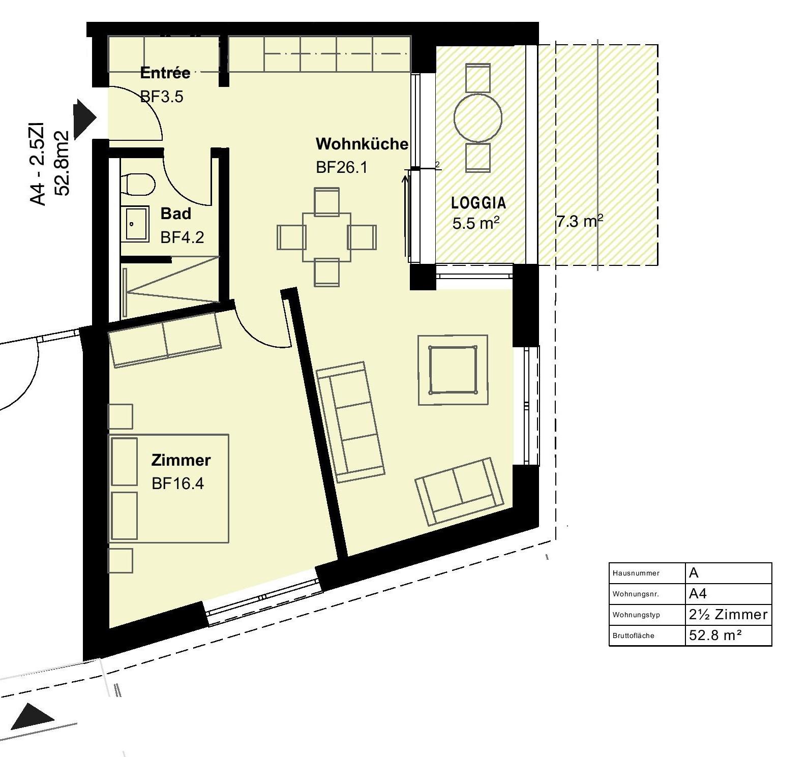 2.5 Zimmer_Typ4_A4_52.8m2_29.06.18.jpg