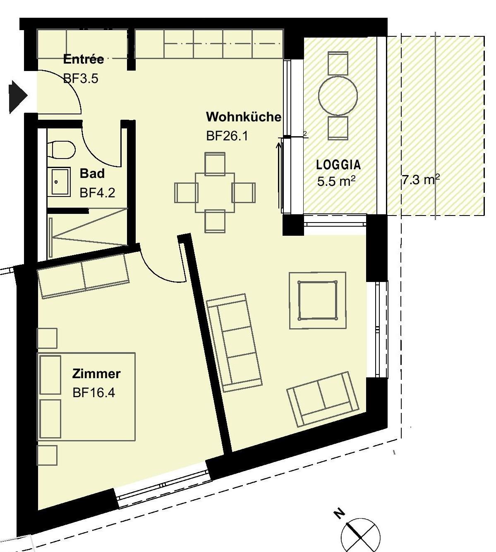 2.5 Zimmer_Typ4_A4_52.8m2_2_29.06.18.jpg