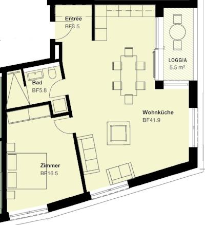 2.5 Zimmer_Typ5_A104_70m2_29.06.18.jpg