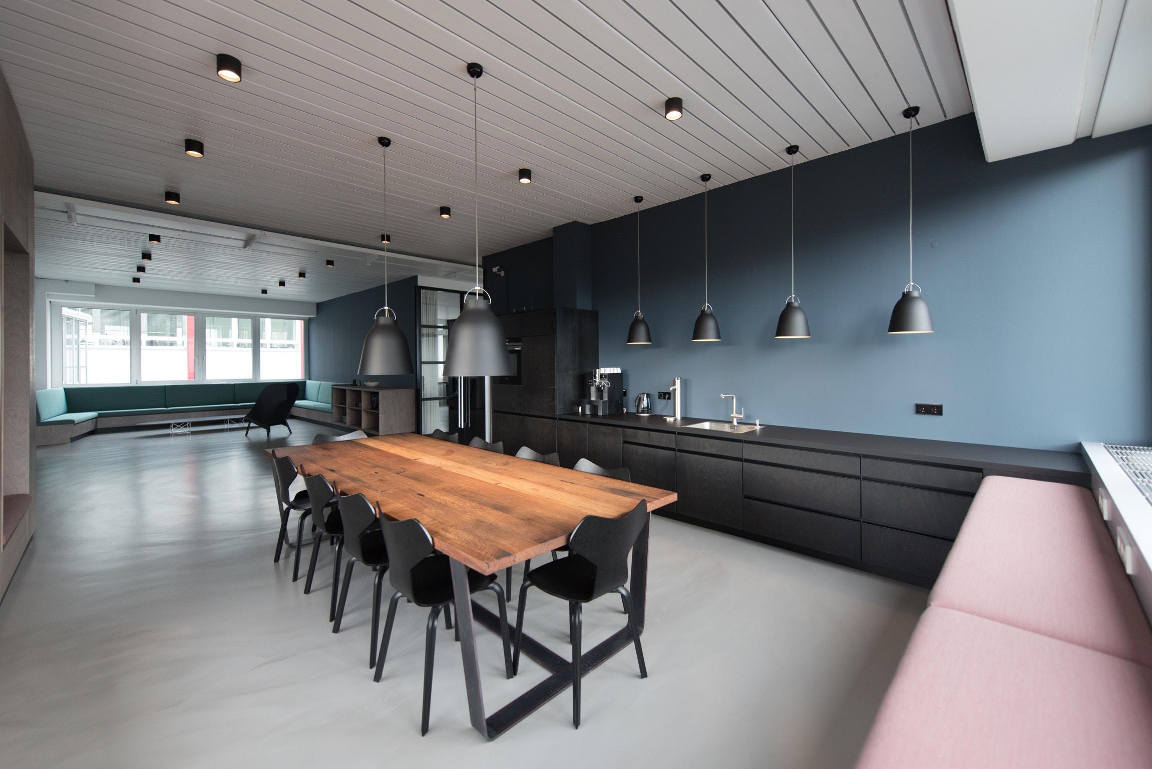 Wohnung_mieten_wohnung_kaufen_in Kestenholz_Gemeinschaftsraum.jpg