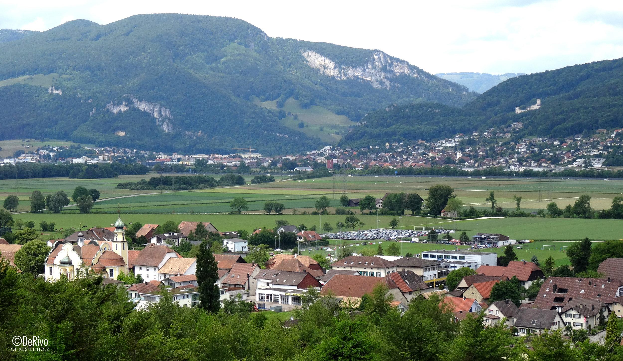 Kestenholz_Solothurn_Aarau.jpg