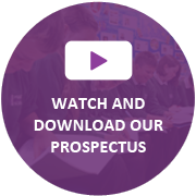 feature-prospectus.png