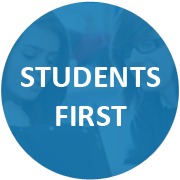 feature-studentsfirst.png
