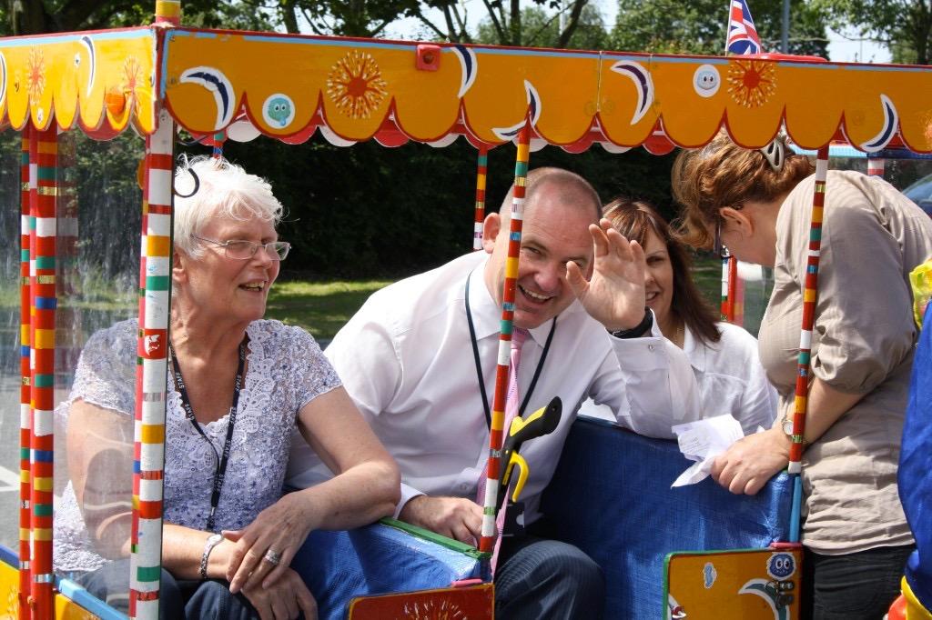Festival Of Transport 2011 001.jpg