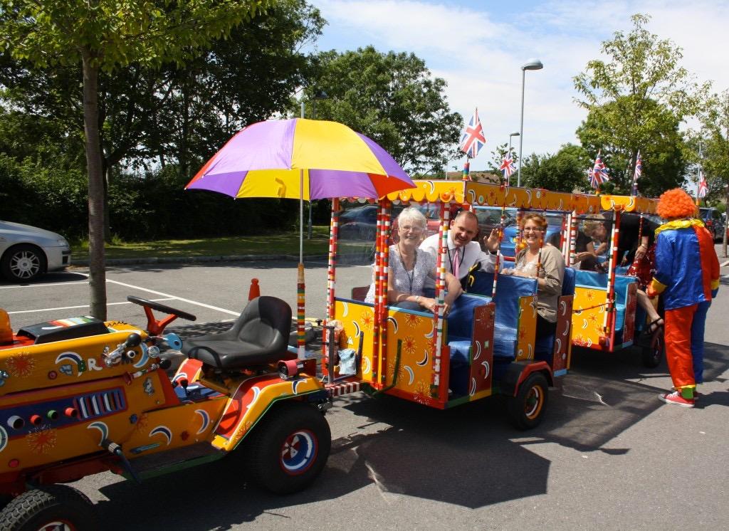Festival Of Transport 2011 002.jpg