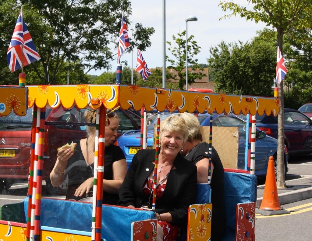 Festival Of Transport 2011 003.jpg