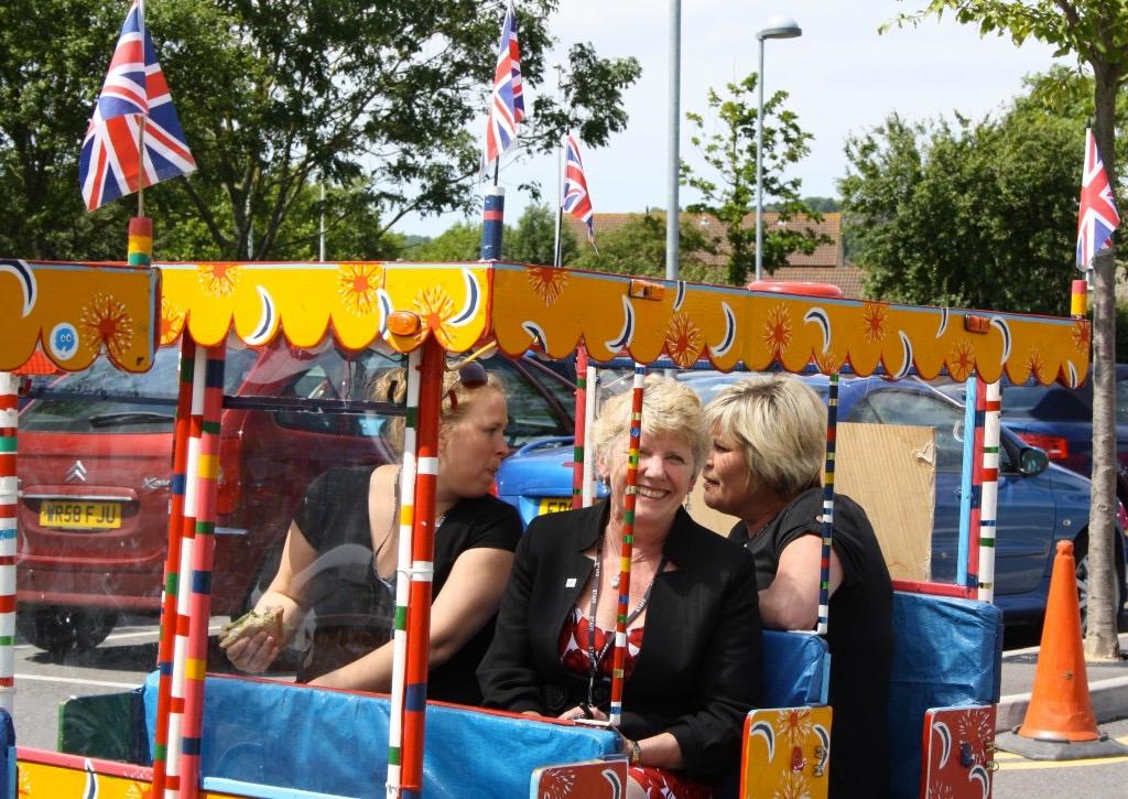 Festival Of Transport 2011 004.jpg