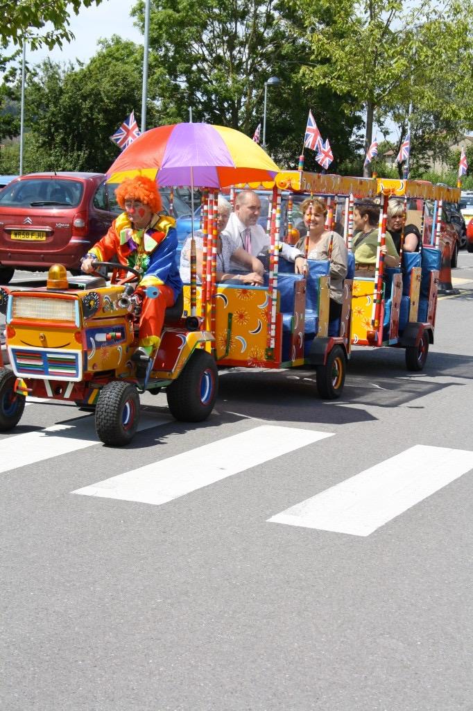 Festival Of Transport 2011 005.jpg