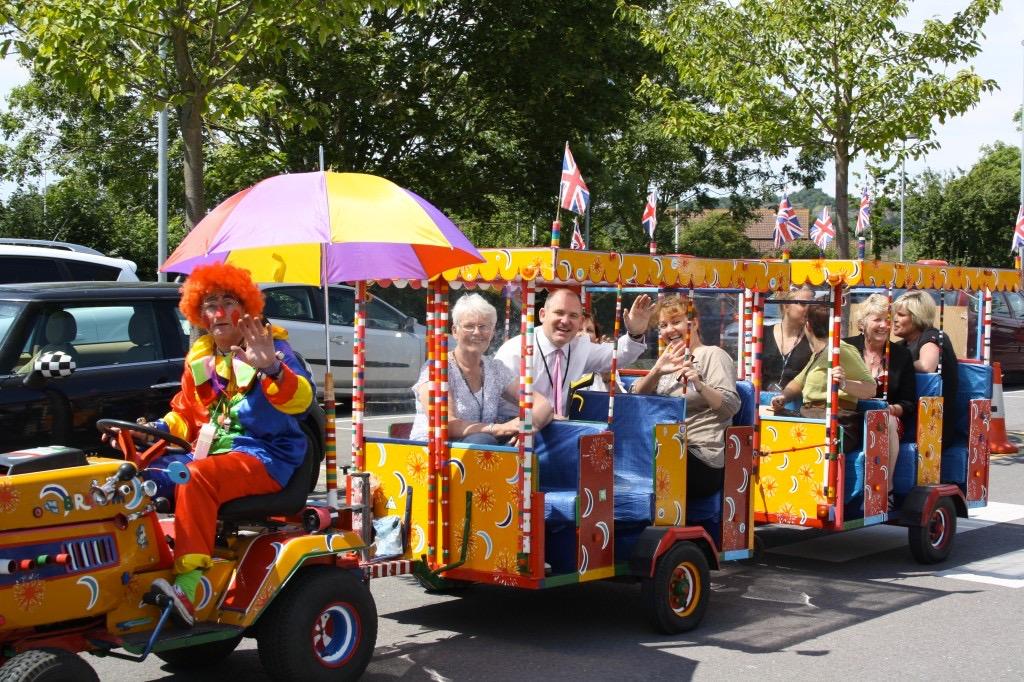 Festival Of Transport 2011 007.jpg