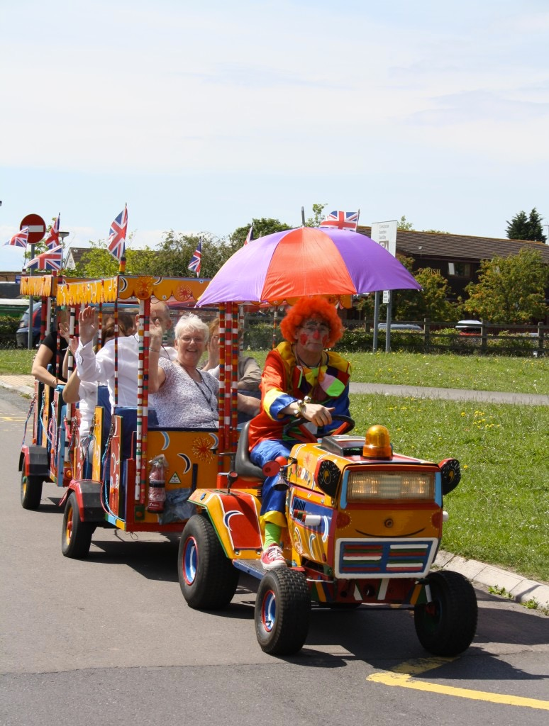 Festival Of Transport 2011 010.jpg