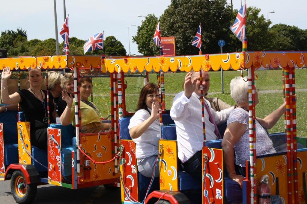 Festival Of Transport 2011 011.jpg