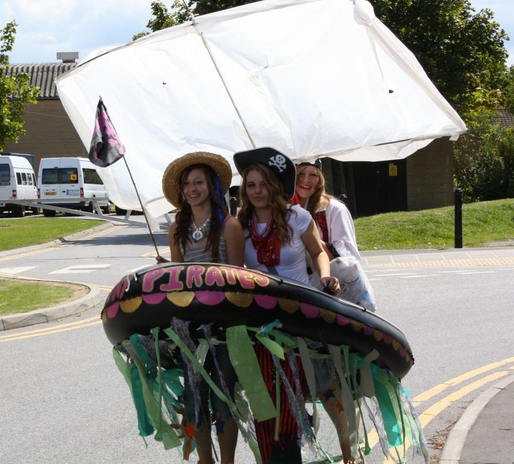 Festival Of Transport 2011 012.jpg