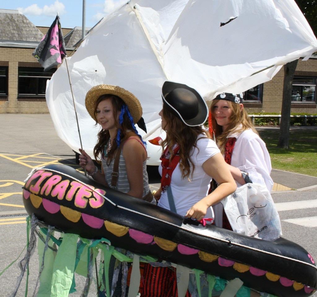 Festival Of Transport 2011 014.jpg