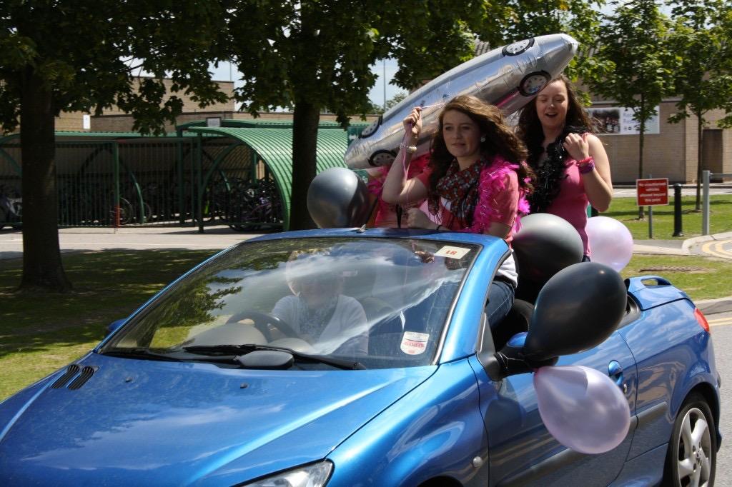 Festival Of Transport 2011 018.jpg