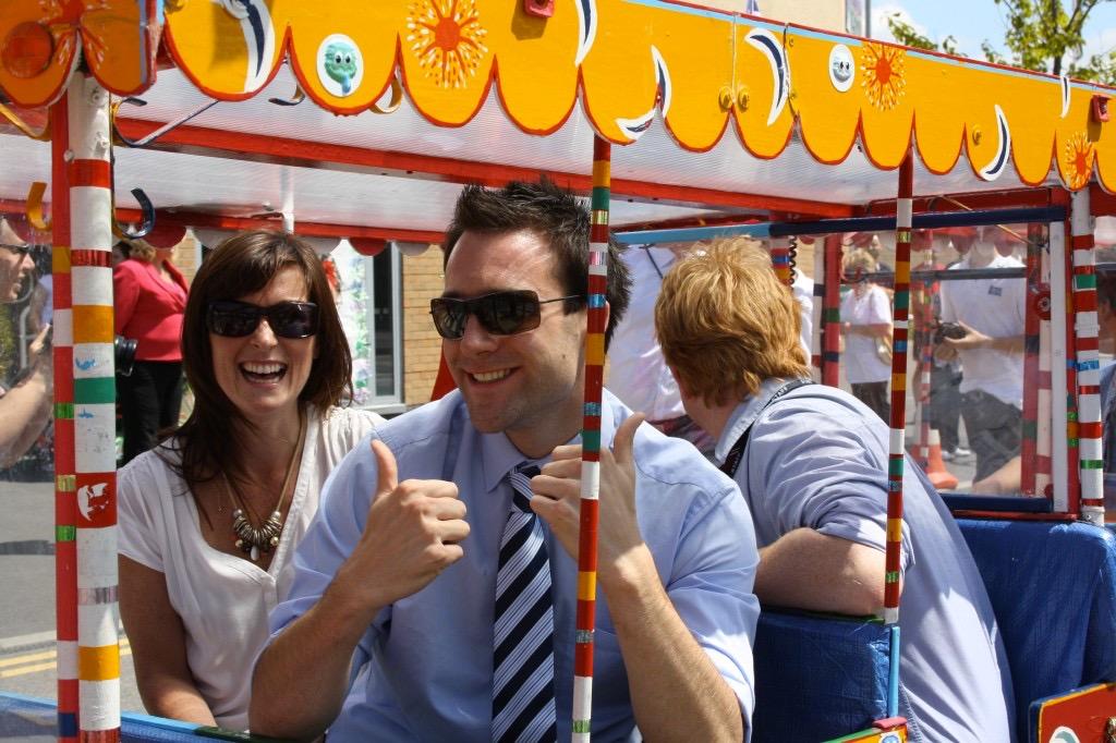 Festival Of Transport 2011 026.jpg