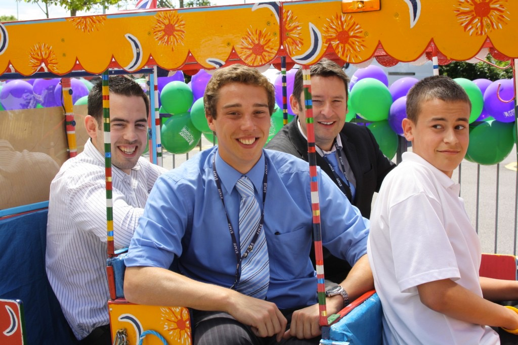 Festival Of Transport 2011 027.jpg