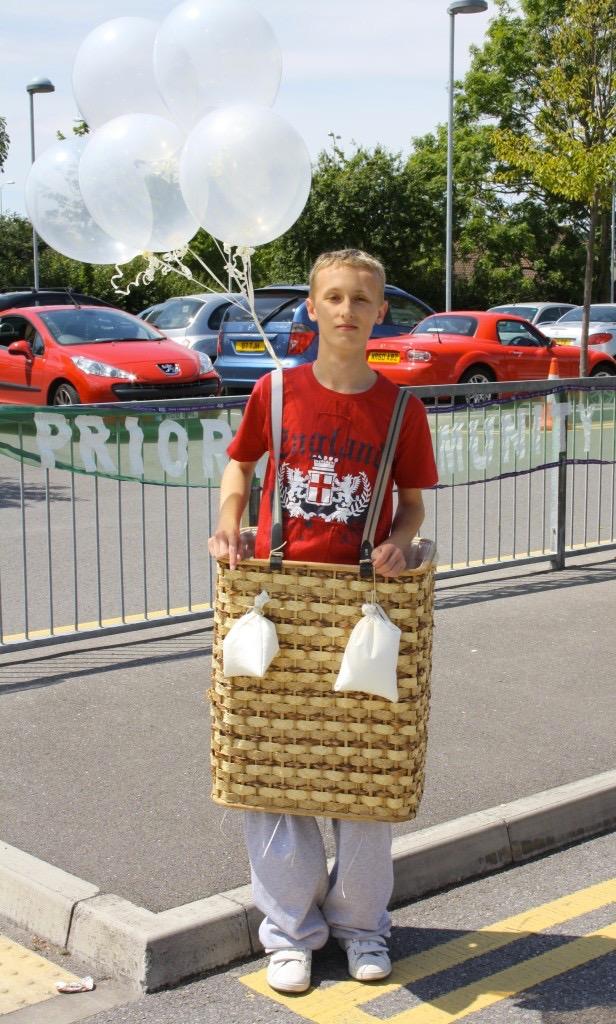 Festival Of Transport 2011 033.jpg