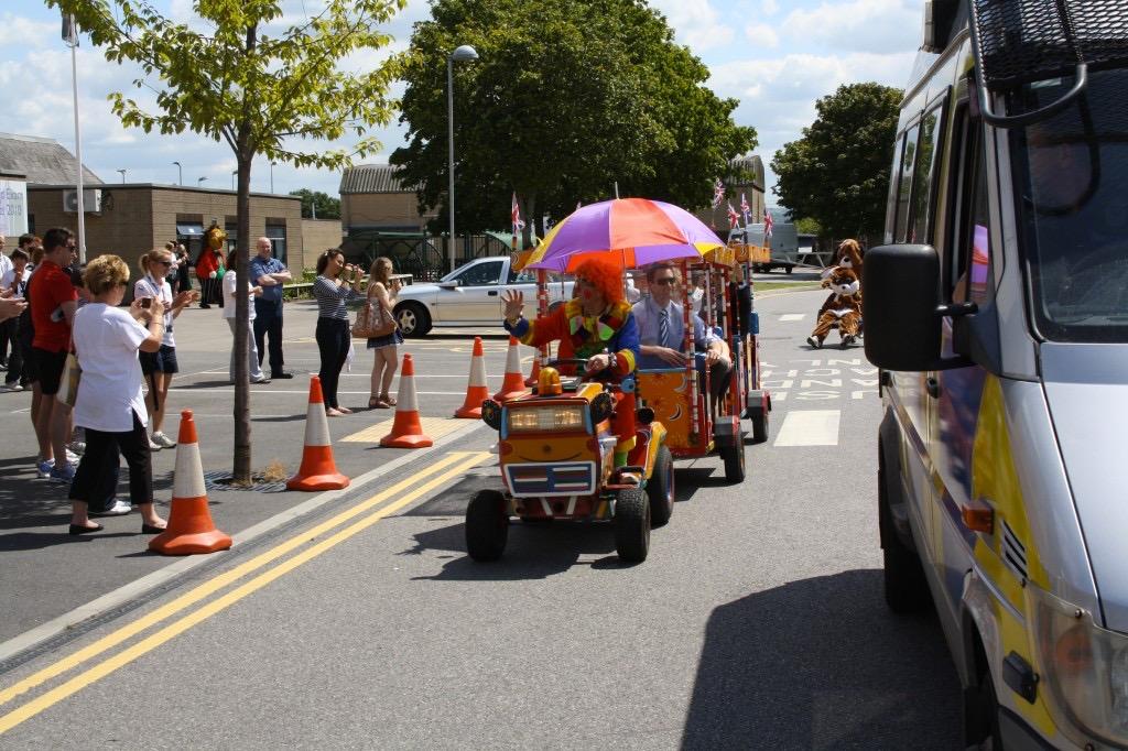 Festival Of Transport 2011 034.jpg