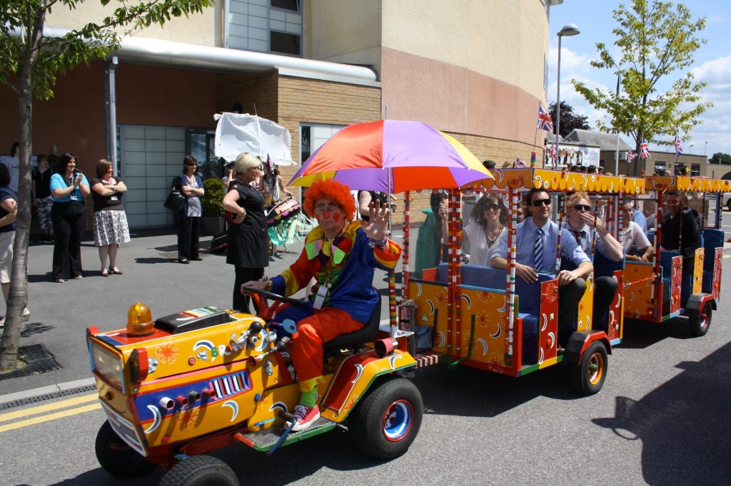 Festival Of Transport 2011 035.jpg