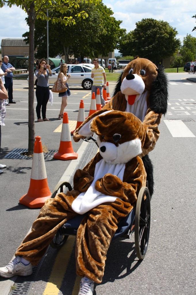 Festival Of Transport 2011 036.jpg