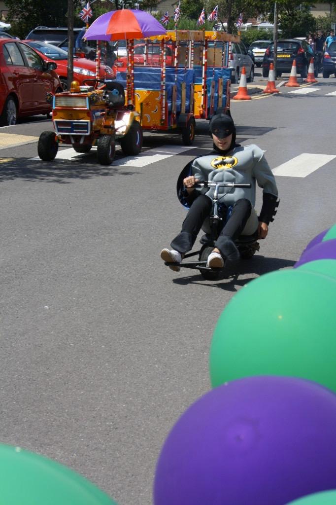 Festival Of Transport 2011 039.jpg