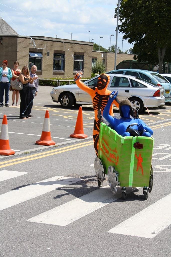 Festival Of Transport 2011 042.jpg