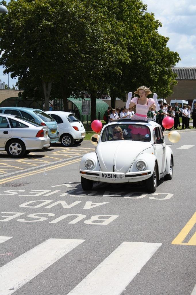 Festival Of Transport 2011 043.jpg