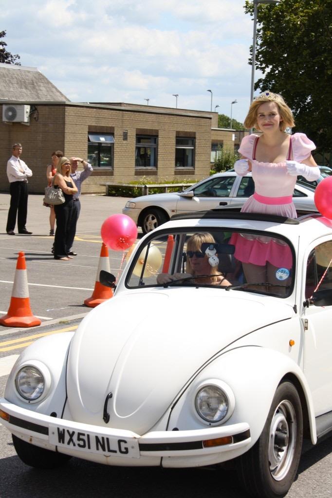 Festival Of Transport 2011 044.jpg