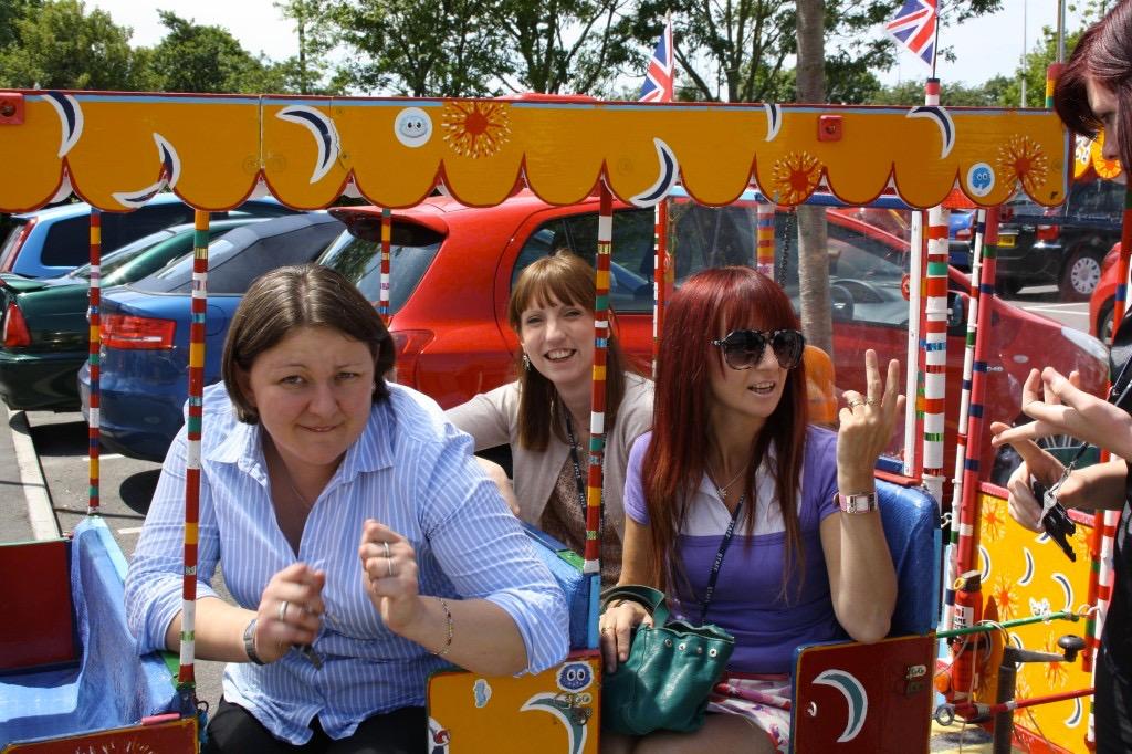 Festival Of Transport 2011 054.jpg