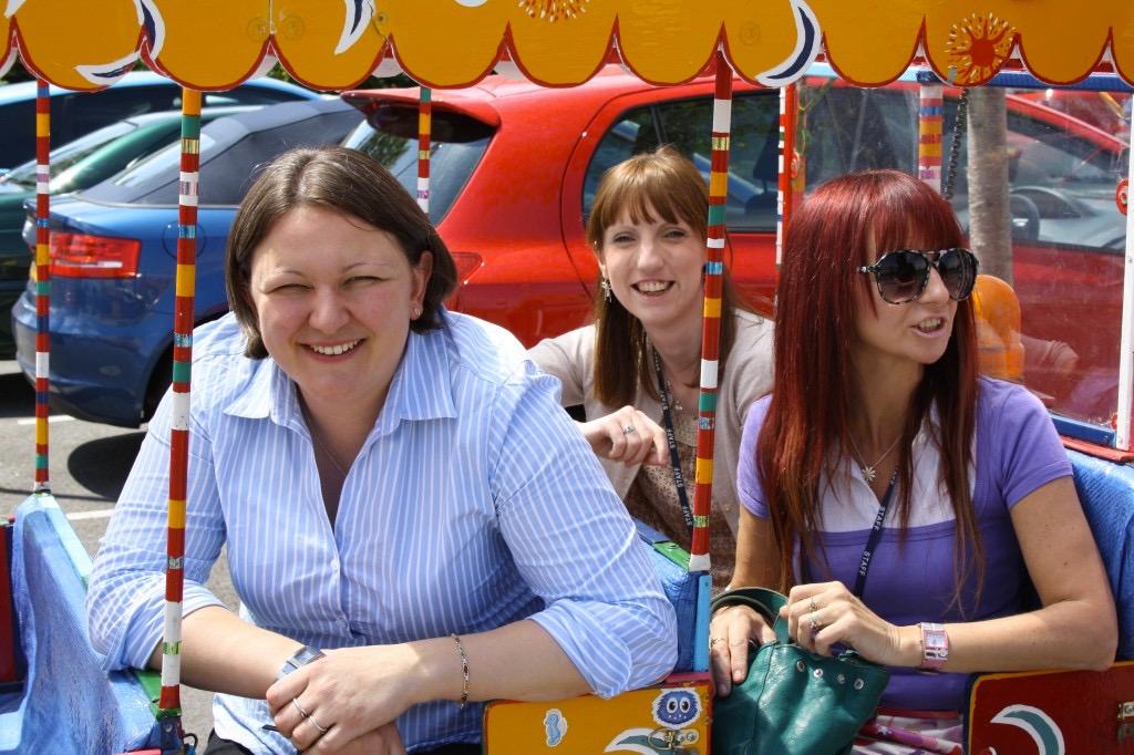 Festival Of Transport 2011 055.jpg