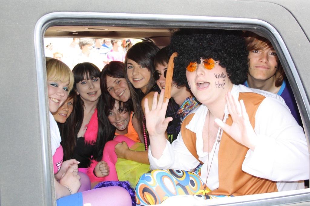 Festival Of Transport 2011 056.jpg