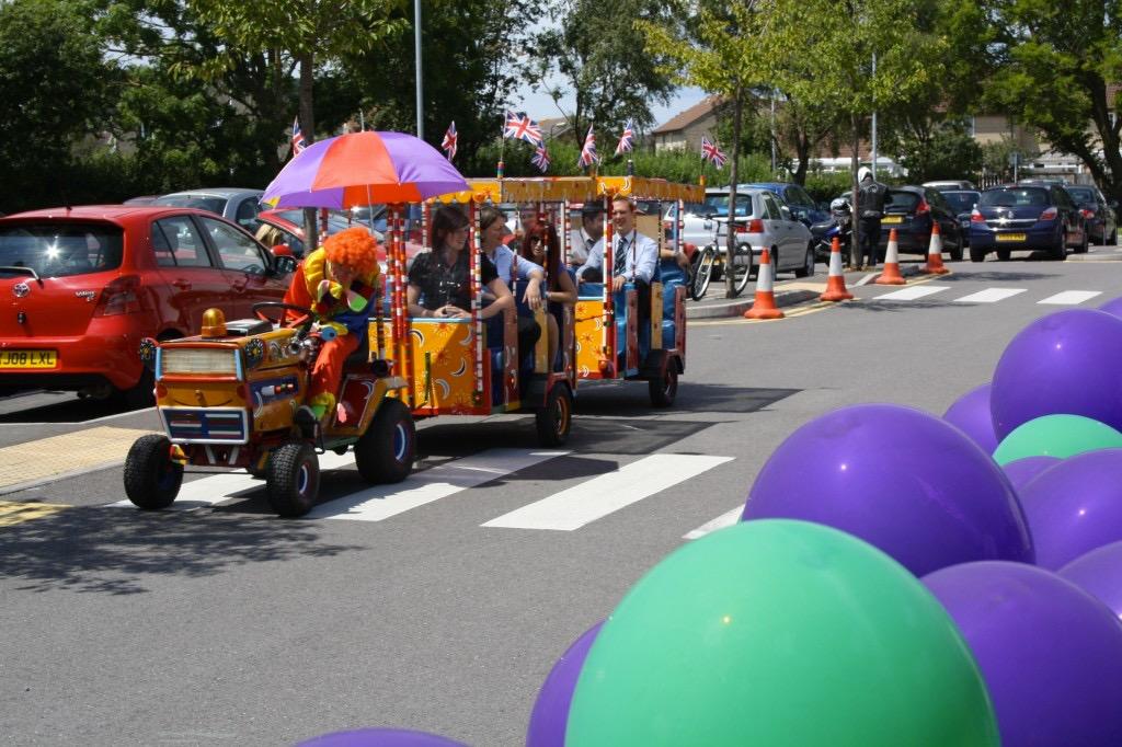 Festival Of Transport 2011 058.jpg