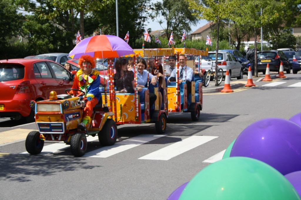 Festival Of Transport 2011 059.jpg