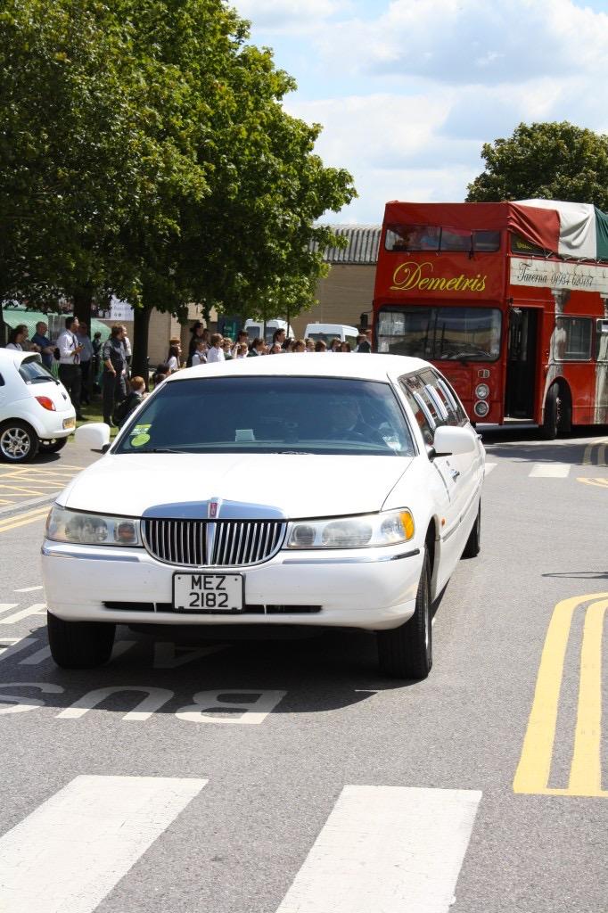 Festival Of Transport 2011 060.jpg