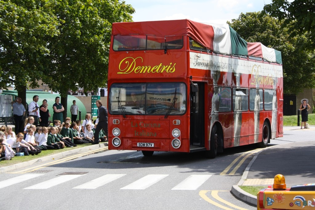 Festival Of Transport 2011 064.jpg