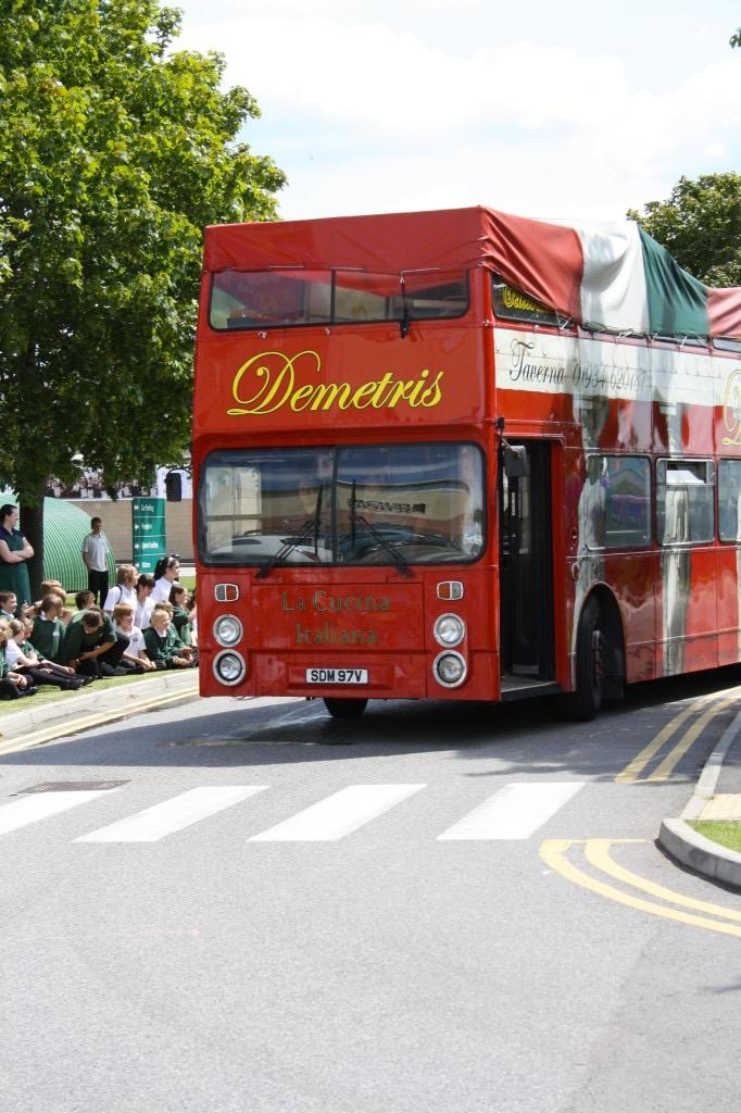 Festival Of Transport 2011 065.jpg