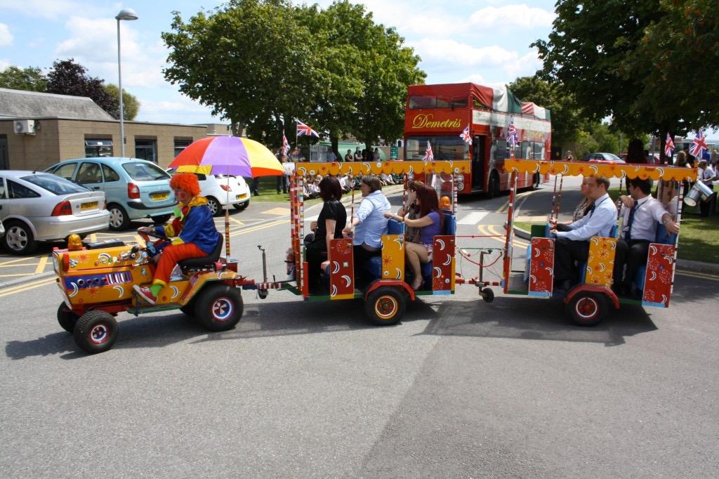 Festival Of Transport 2011 066.jpg