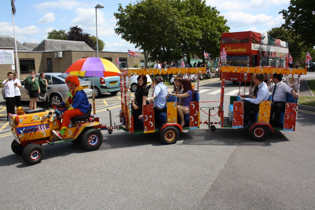 Festival Of Transport 2011 067.jpg