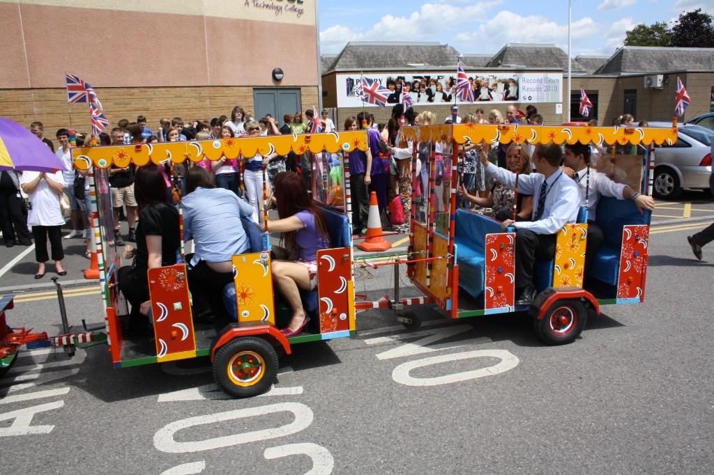 Festival Of Transport 2011 068.jpg