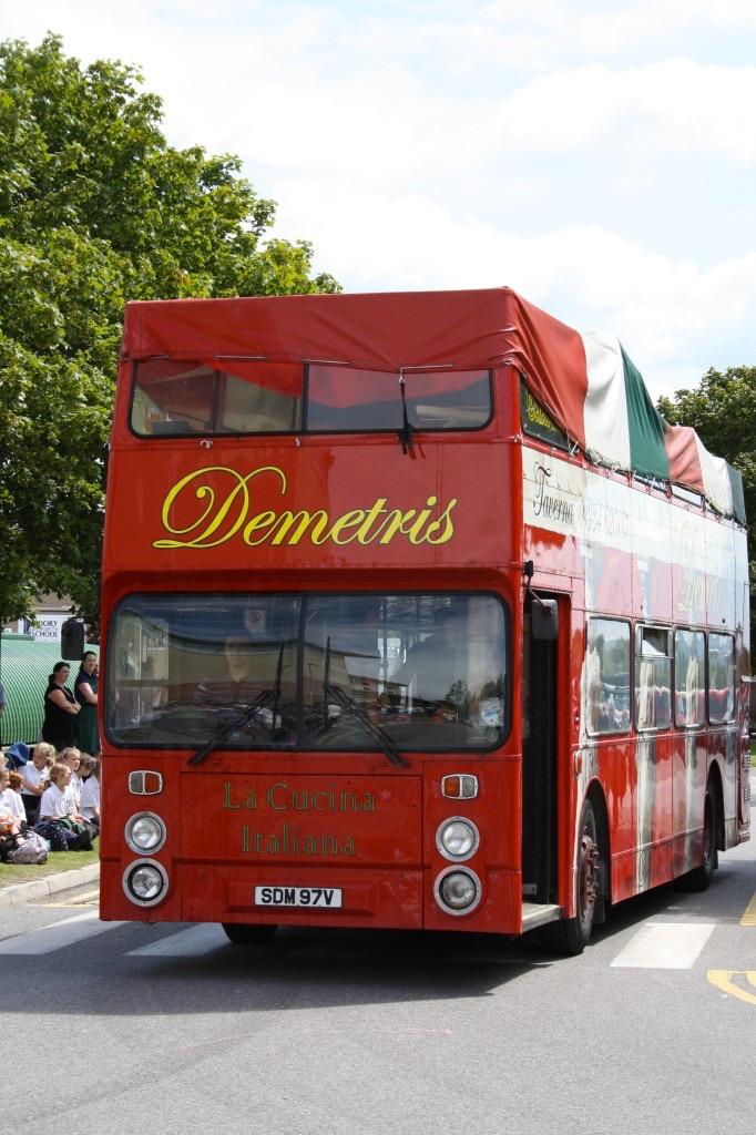 Festival Of Transport 2011 069.jpg
