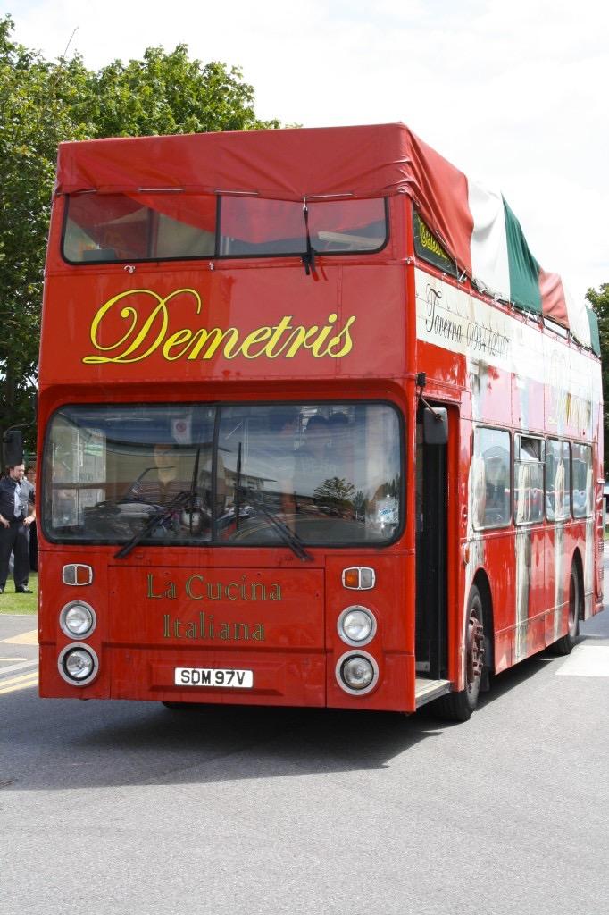 Festival Of Transport 2011 070.jpg