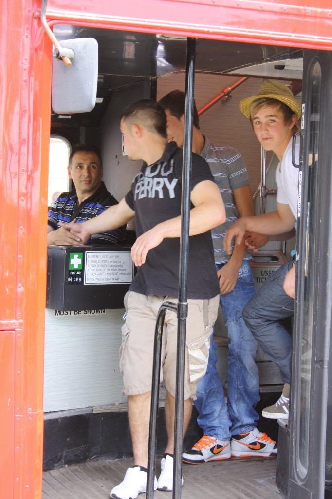 Festival Of Transport 2011 072.jpg