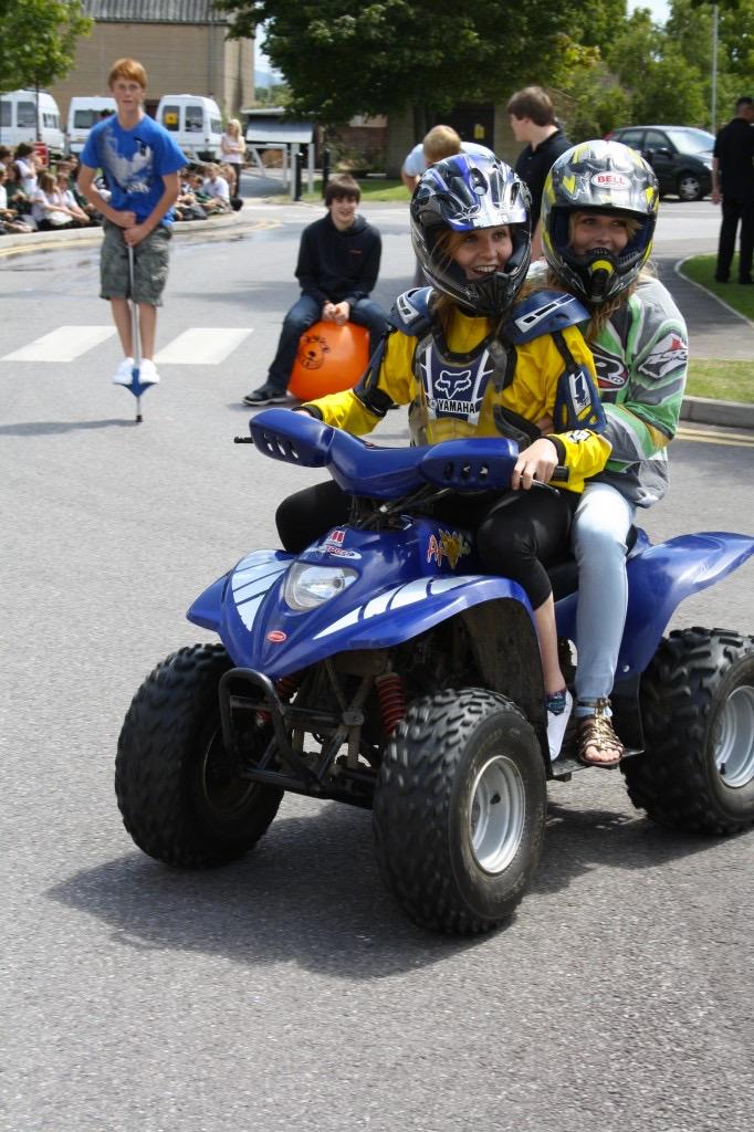 Festival Of Transport 2011 075.jpg