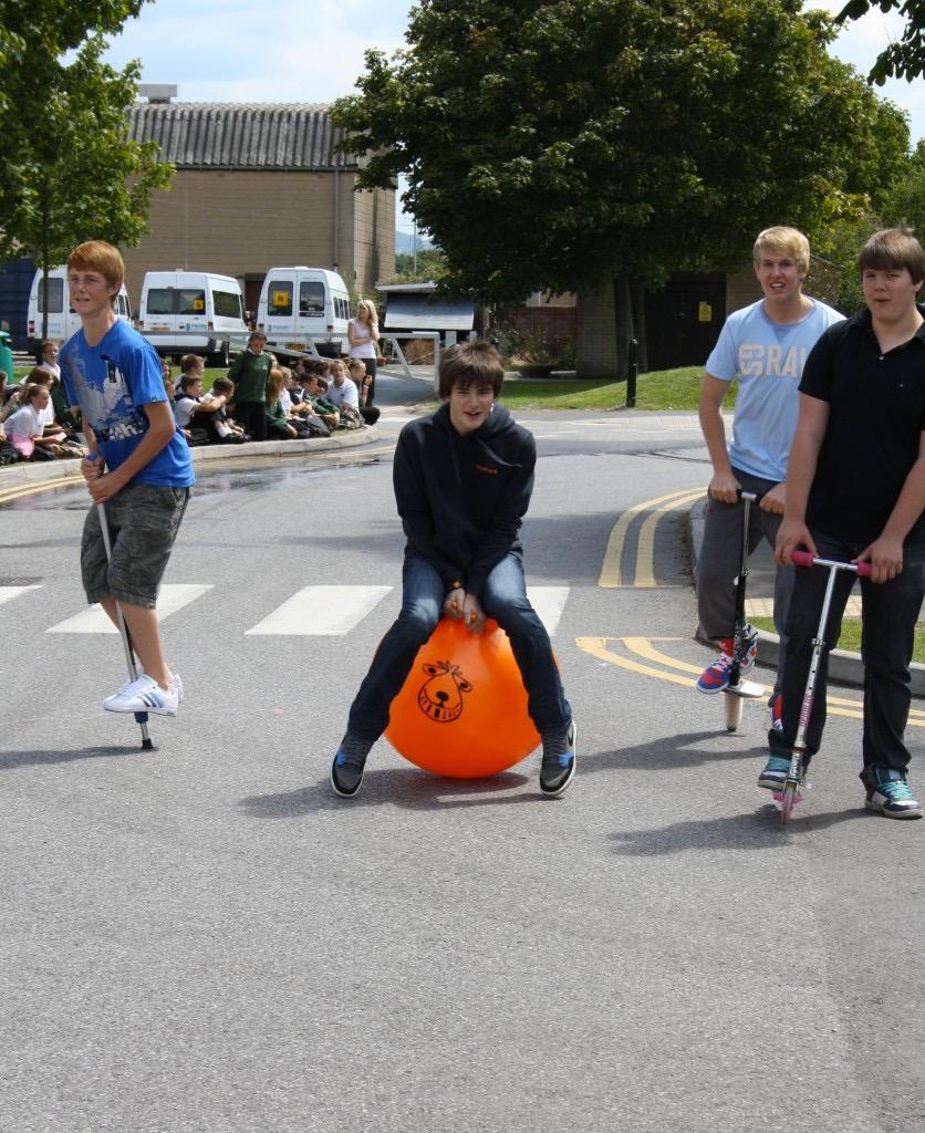 Festival Of Transport 2011 076.jpg